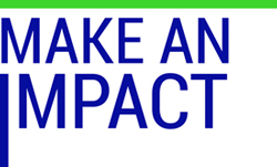 Make An Impact at Syncopated Engineering
